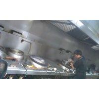 供应厦门鑫渝鑫厨具——专业清洗:油烟机,净化器,油烟罩等设备