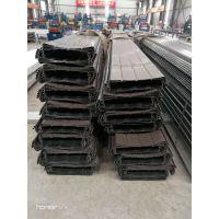 上海YX65-430型号铝镁锰合金板哪里有