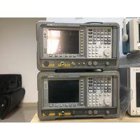 优价出售安捷伦 agilent E4407b E4408b频谱分析仪