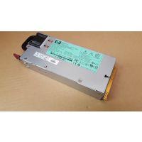 原装HP DL580G6 G7 1200W电源 498152-001 490594-001