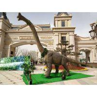 上海盈戈文化传播有限公司恐龙展