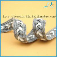 徐州棉带|利薄质优|绿色环保