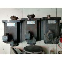 OKUMA BL-201E-12S伺服电机维修,修理,回收,深圳维修中心