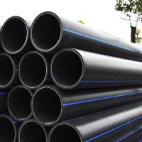 PE管材矿用管供应价格销量