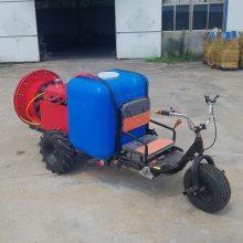 高压泵农药喷雾器农用喷雾器价格优质高压喷雾器批发采购