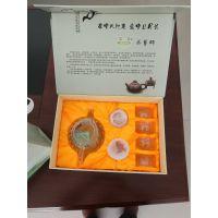 山东鑫泉玻璃制品,精品茶具,中高档水晶高硼硅玻璃茶具,透明耐热,可放于电磁炉