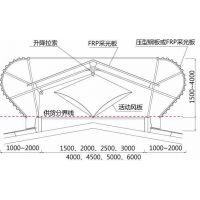 建承供应赤峰滑升门 电动滑升门维修 内蒙古厂房提升门测量安装