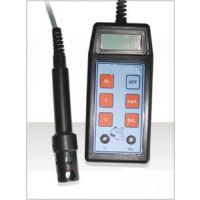 中西(LQS特价)便携式溶解氧测定仪 型号:H5HI9147-04库号:M256025