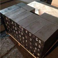 钢包用镁碳砖生产厂家