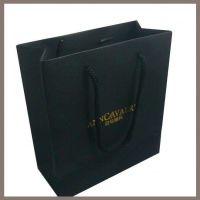 深圳手提袋,手提袋印刷,深圳印刷厂专业定制纸袋