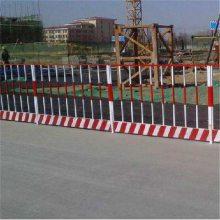 基坑临边防护网批发 长沙工地临边护栏 基坑护栏网现货