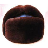 张家口冬季户外作业必备防寒安全帽