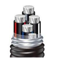沧州远东电缆集团有限公司-电力电缆控制电缆-沧州电缆销售