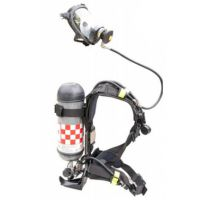 进口德尔格drager PSS 5000正压式空气呼吸器