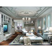 艾家网全屋定制让你的家多出一间房的空间