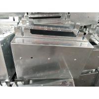 含底座插接箱,插爪,转接箱,接线箱,钢制外壳母线槽振大63-100A配套