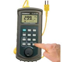 CL3515R 热电偶校准器/温度计 Omega欧米茄原装正品