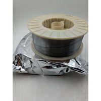 北京金威 E347T1-1 不锈钢药芯焊丝 焊接材料