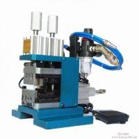 4F芯线剥皮机 芯线一次性剥皮多条 大功率剥线机 剥外皮机 剥线机