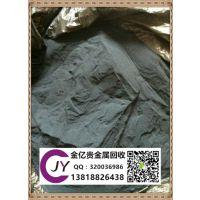 http://himg.china.cn/1/4_409_236152_379_523.jpg
