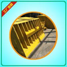 基坑护栏厂家、基坑临边护栏价格、互通临边围栏规格