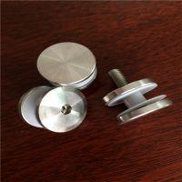 金聚进 不锈钢广告钉 广告钉带塑料垫 螺丝螺钉系列 支持定制 厂家直销
