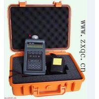 中西 红外探水仪 型号:BZ22-HW-305 库号:M10805