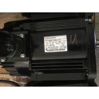 出售维修安川SGMRV-20ANA-YR11电机