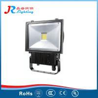 移动灯塔照明灯具JR305系列投光灯 防震型投光灯