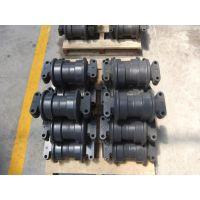 挖掘机配件底盘件 高硬度支重轮