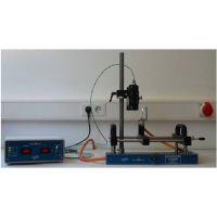 德国WAZAU针焰试验仪 型号:NPG