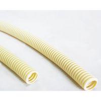 PVC-U单壁波纹管生产厂家