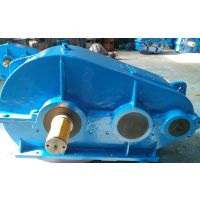 泰兴ZQA650-20.49-IIC圆柱齿轮减速器