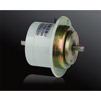 微型磁粉离合器FKG-5ANFKG-10ANFKG-20ANFKG-50ANFKG-100AN收卷器