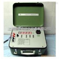 上海电工红旗供应QJ84A数字电阻测试仪
