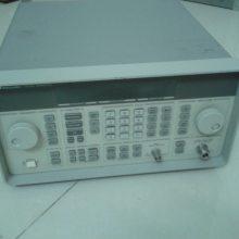 供应惠普HP8648B信号发生器 9KHz--2000MHz