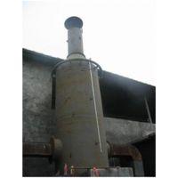 江苏水膜除尘器|脱硫湿式水膜除尘器商家)|水膜除尘器价格厂家