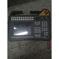 KEBA科控操作器HT511-221/ENGE/50200/19维修,有二手现货