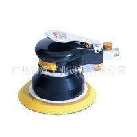 日本COMPACT/康柏特工业级气动工具及配件:气动打磨机913W-5