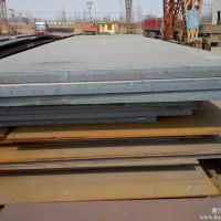 无锡现货供应SS400钢板 SS400合金板规格齐全