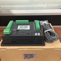 中达优控触摸屏PLC一体机 450一体机MM-20MR-6MT-450-FX-F厂家直销买十送一
