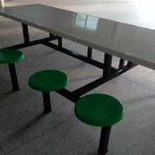 龙华饭堂餐桌_优质学校食堂餐桌_工厂员工饭堂餐桌低价直销