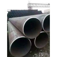 现货Q345a无缝钢管 供应Q345c无缝管可切割 Q345d钢管 Q345e钢管