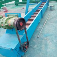 优质刮板输送机加工重型 刮板输送机大理