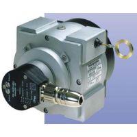 德国KEB 16F5H3G-Y55A变频器正品供应