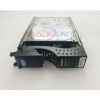 EMC小型机配件硬盘101-000-015