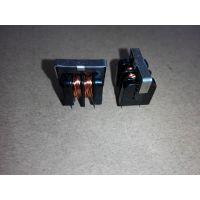 港创UU9.8-20mH高品质共模滤波器