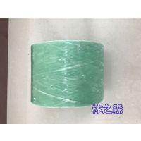 frp玻璃钢风管价格 有机玻璃钢缠绕管道