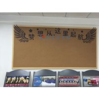 韶关软木板v惠州软木料水松板v展示留言板
