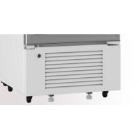 中科美菱YC-520L单开门药品冷藏箱价格